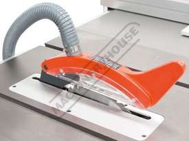 ST-254 Table Saw Ø254mm Max. Blade Diameter - picture5' - Click to enlarge