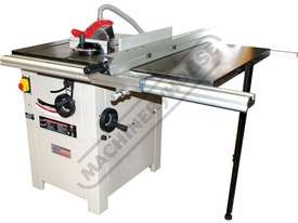 ST-254 Table Saw Ø254mm Max. Blade Diameter - picture11' - Click to enlarge