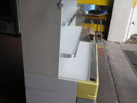 Second hand Intercold Display Fridge - picture1' - Click to enlarge