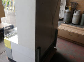 Second hand Intercold Display Fridge - picture2' - Click to enlarge