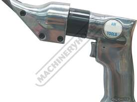 BMA1287A Air Shear 1.2mm Steel, 1.6mm Aluminium - picture0' - Click to enlarge