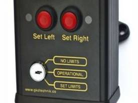 GKD 1SL Slew Limiter - IN STOCK NOW!!