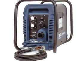 Cutmaster True Series 25mm Plasma Cutter - picture0' - Click to enlarge