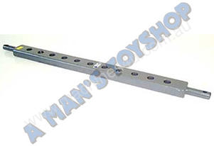 Bare Co LINKAGE DRAWBAR CAT 1