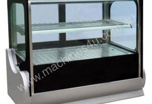 Anvil DGVH0530 Countertop Showcase Hot Display - 900mm