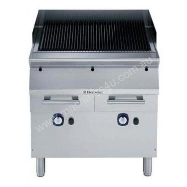 electrolux charcoal grill new used electrolux charcoal grill for rh machines4u com au Electrolux Gas Grills Outdoor Electrolux Outdoor Grills