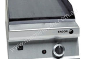 FAGOR Gas 425mm Fry Top FTG9-05L