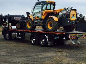 DIECI heavy capacity 70.10 FOR HIRE - picture3' - Click to enlarge