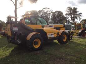 DIECI heavy capacity 70.10 FOR HIRE - picture2' - Click to enlarge