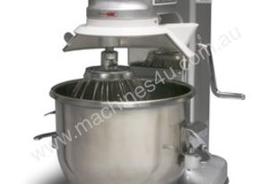 Anvil   Mixer 10 Quart