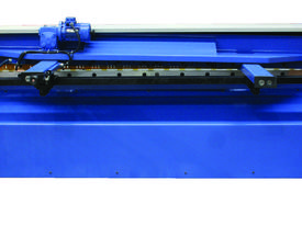 SM-EMS2500-3.2 ELECTROSHEAR - BEST AROUND! - picture14' - Click to enlarge