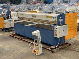 SM-EMS2500-3.2 ELECTROSHEAR - BEST AROUND! - picture11' - Click to enlarge