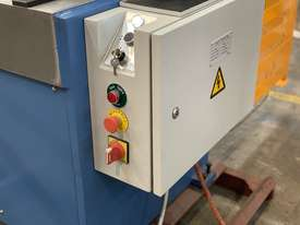SM-EMS2500-3.2 ELECTROSHEAR - BEST AROUND! - picture12' - Click to enlarge