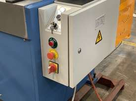 SM-EMS2500-3.2 ELECTROSHEAR - BEST AROUND! - picture16' - Click to enlarge