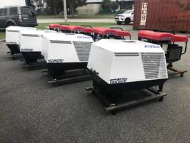 Aluminium 2.5mm Tool Boxes � 1210mm - 1770mm  - picture19' - Click to enlarge