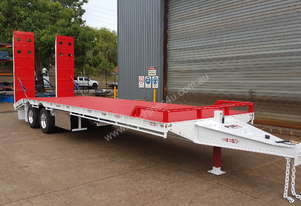 NEW 2019 FWR Tandem Axle Trailer / Trailer  ** FREE FREIGHT SYD & MELB **