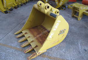 Brand New SEC 12ton GP Bucket PC120