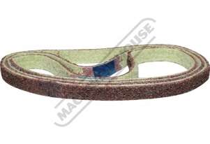 A066E Scotch Belt Belt - Medium 10 x 330mm