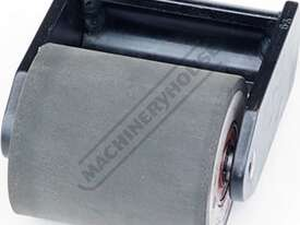 CWC-63S Contact Wheel Cartridge - Ø63mm  Suits SR-483 Select-A-Rad - picture0' - Click to enlarge