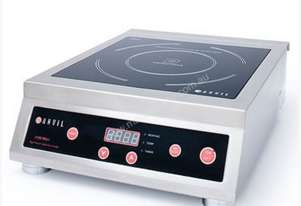 Anvil ICK3500 Induction Cooker