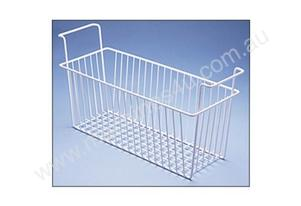F.E.D. Basket for BD598F Chest Freezer