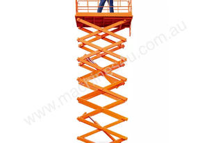 Or  Scissor Lift Table 300kgs