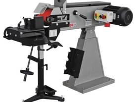 Pipe Notcher GRIMAX75BR - picture0' - Click to enlarge
