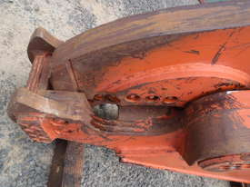 EMBREY Wood Tree Shear EDS20 - picture10' - Click to enlarge