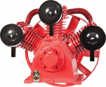 BOSS COMPRESSORS BTA120-PUMP