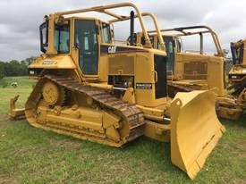 Cat 2009 D6R Series 3 - picture0' - Click to enlarge
