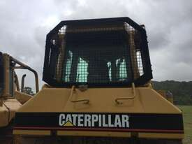 Cat 2009 D6R Series 3 - picture3' - Click to enlarge