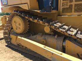 Cat 2009 D6R Series 3 - picture13' - Click to enlarge
