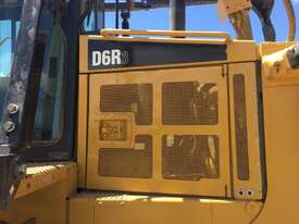 Cat 2009 D6R Series 3 - picture15' - Click to enlarge