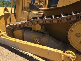 Cat 2009 D6R Series 3 - picture16' - Click to enlarge