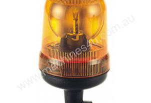Silvan Selecta BEACON LIGHT 12 VOLT