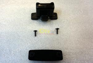 New Mitsubishi Rosa Window Latches