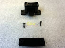 New Mitsubishi Rosa Window Latches - picture0' - Click to enlarge