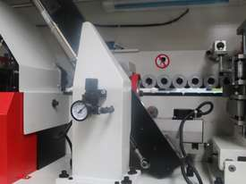 RHINO Edgebander Model R4000 COMPACT SII 2018 NEW *NOW ON SALE* - picture11' - Click to enlarge
