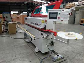 RHINO Edgebander Model R4000 COMPACT SII 2018 NEW *NOW ON SALE* - picture19' - Click to enlarge