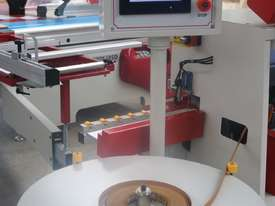 RHINO Edgebander R4000 COMPACT SII *NOW ON SALE LTD STOCK* - picture17' - Click to enlarge