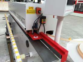 RHINO Edgebander R4000 COMPACT SII *NOW ON SALE LTD STOCK* - picture19' - Click to enlarge