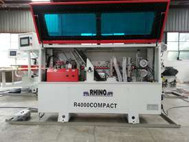 RHINO Edgebander R4000 COMPACT SII *NOW ON SALE LTD STOCK* - picture8' - Click to enlarge
