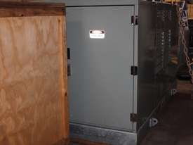 Tyree 500 kva pad mount transformer  - picture0' - Click to enlarge