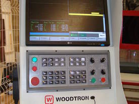 WOODTRON ADVANCE - picture2' - Click to enlarge