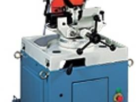 Fong Ho FHC315D Cold Saw - picture0' - Click to enlarge