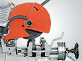 Fong Ho FHC315D Cold Saw - picture1' - Click to enlarge