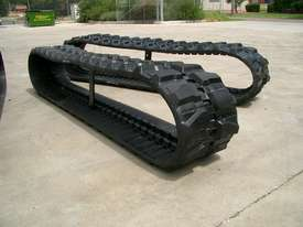Rubber Tracks to suit all Machines - picture2' - Click to enlarge
