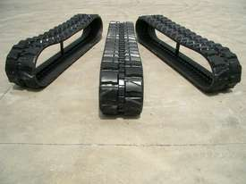 Rubber Tracks to suit all Machines - picture3' - Click to enlarge
