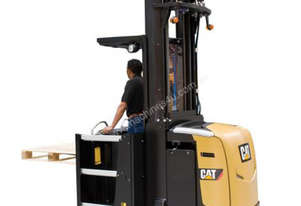 Caterpillar 1 Tonne Order Picker