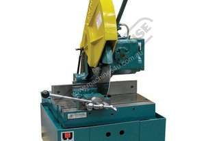 S350D Brobo Cold Saw 135 x 90mm Rectangle Capacity Dual Speed 21 / 42rpm